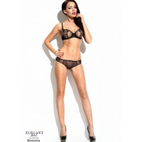 Комплект Liliane set (Elegant angels collection)